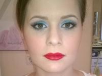 smink-alkalmi-eskuvoi-kozmetika-budapest-pestszentimre-11